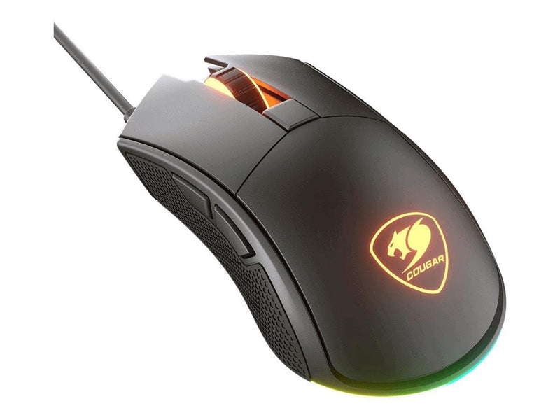 Cougar Revenger ST RGB Optical Gaming Mus