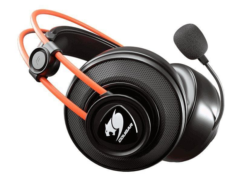 COUGAR Immersa Ti Headset