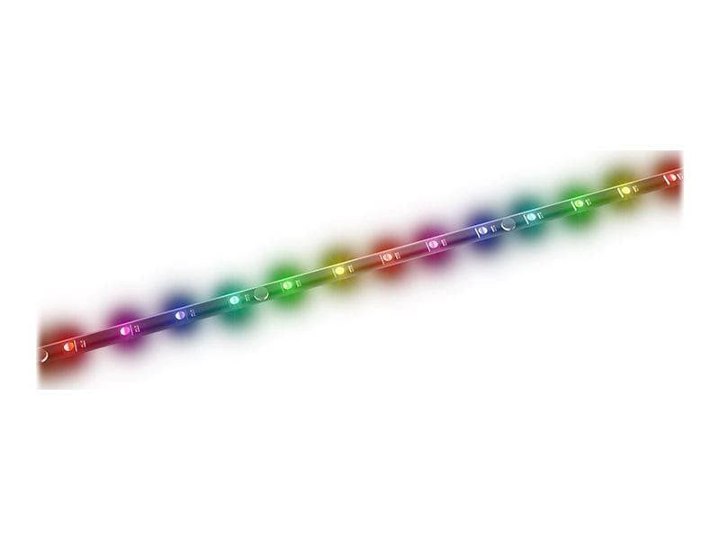 Cougar RGB LED Strip Belysning til systemkabinet (LED)