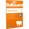 BullGuard Antivirus Program 1 År / 1 Enhed
