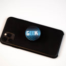 Geekd PhoneSocket