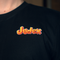 Judex Stilet Tee
