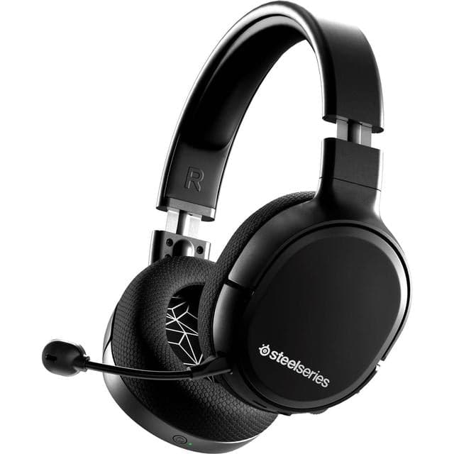 Steelseries - Arctis Wireless