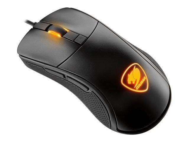 COUGAR Mice Optical RGB Surpassion