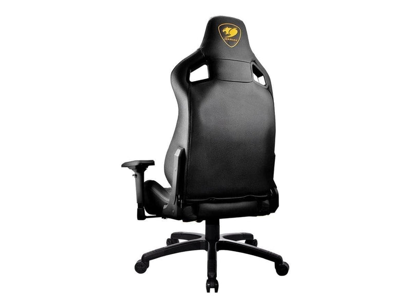 COUGAR Armor S Royal Gaming Chair