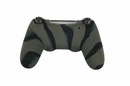 Gioteck Playstation 4 Controller Skin Camo /PS4