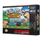 Retro-Bit Joe and Mac Collection SNES /Retro Gaming