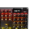 SteelSeries - Apex 7 Red Switch Gaming tastatur- Red Switch - Nordic Layout - Geekddk