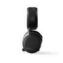 Steelseries - Arctis 7 Gaming Headset - Black