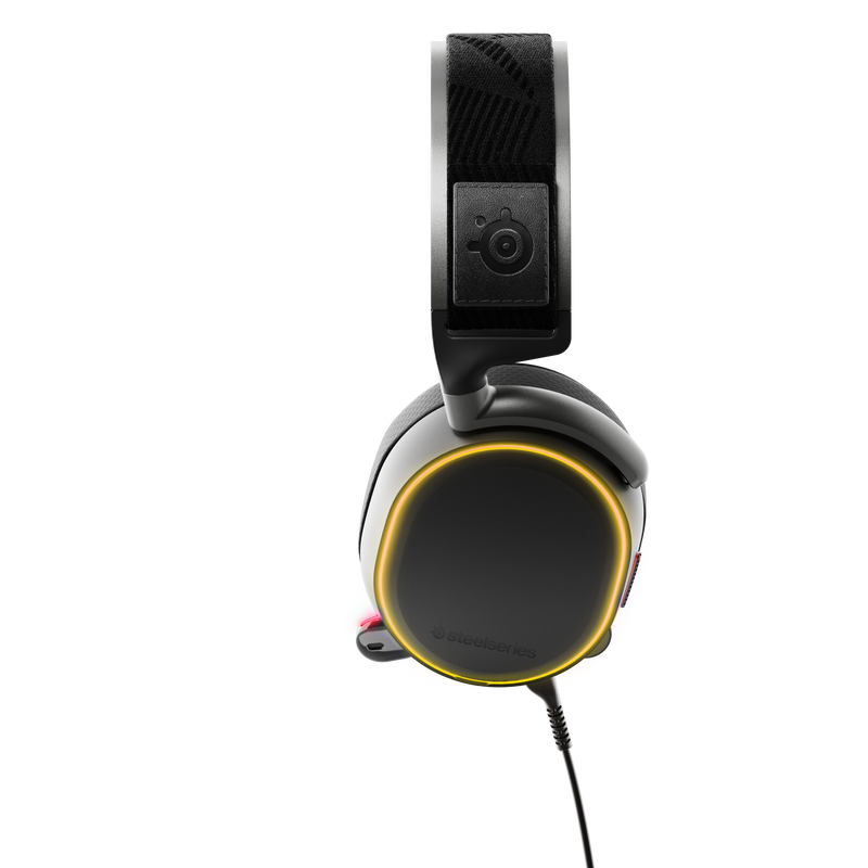 Steelseries - Arctis Pro Gaming Headset