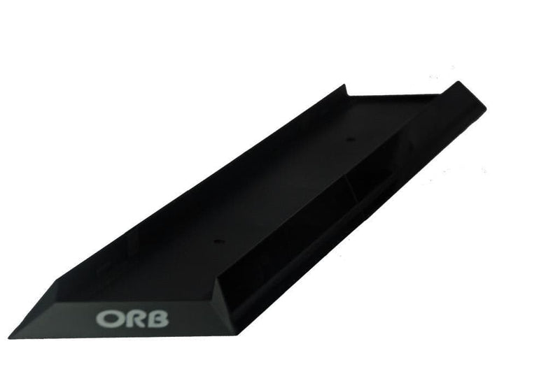 Vertical Console Stand PS4