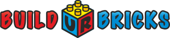 BuildurBricks