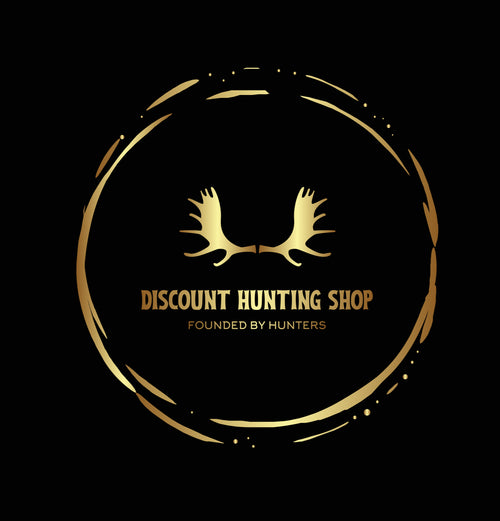 Discounthuntingshop