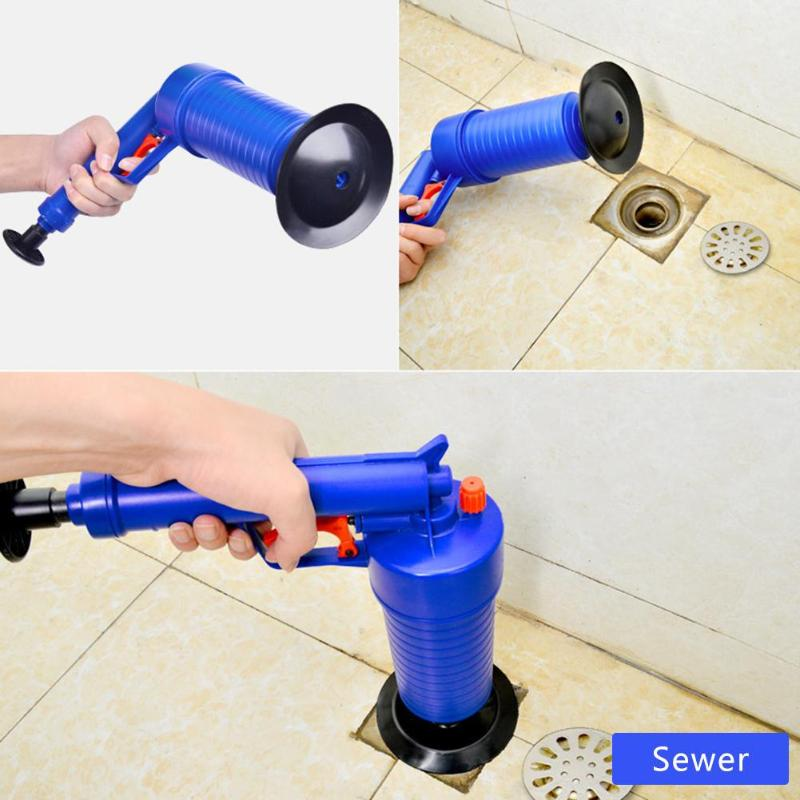 Ultimate Drain Cleaner