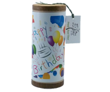 Happy Birthday Candy Capsule - Simply Sweet Times - 2