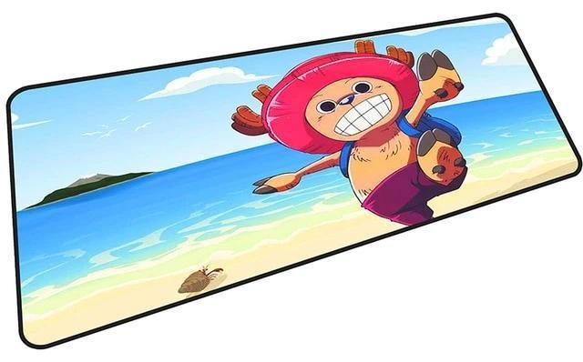 Tapis de Souris One Piece Tony Chopper