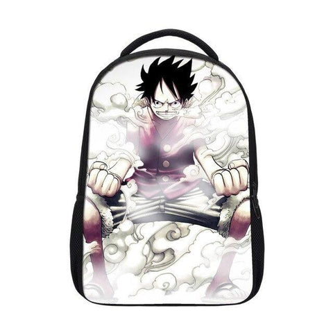 Sac One Piece Gear 2