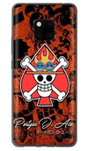 Coque One Piece Huawei Ace