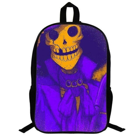 Sac One Piece Brook