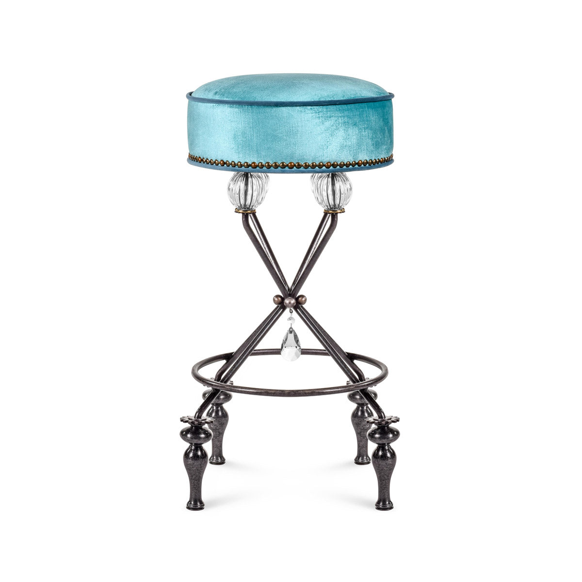 Claudette Bar Stool