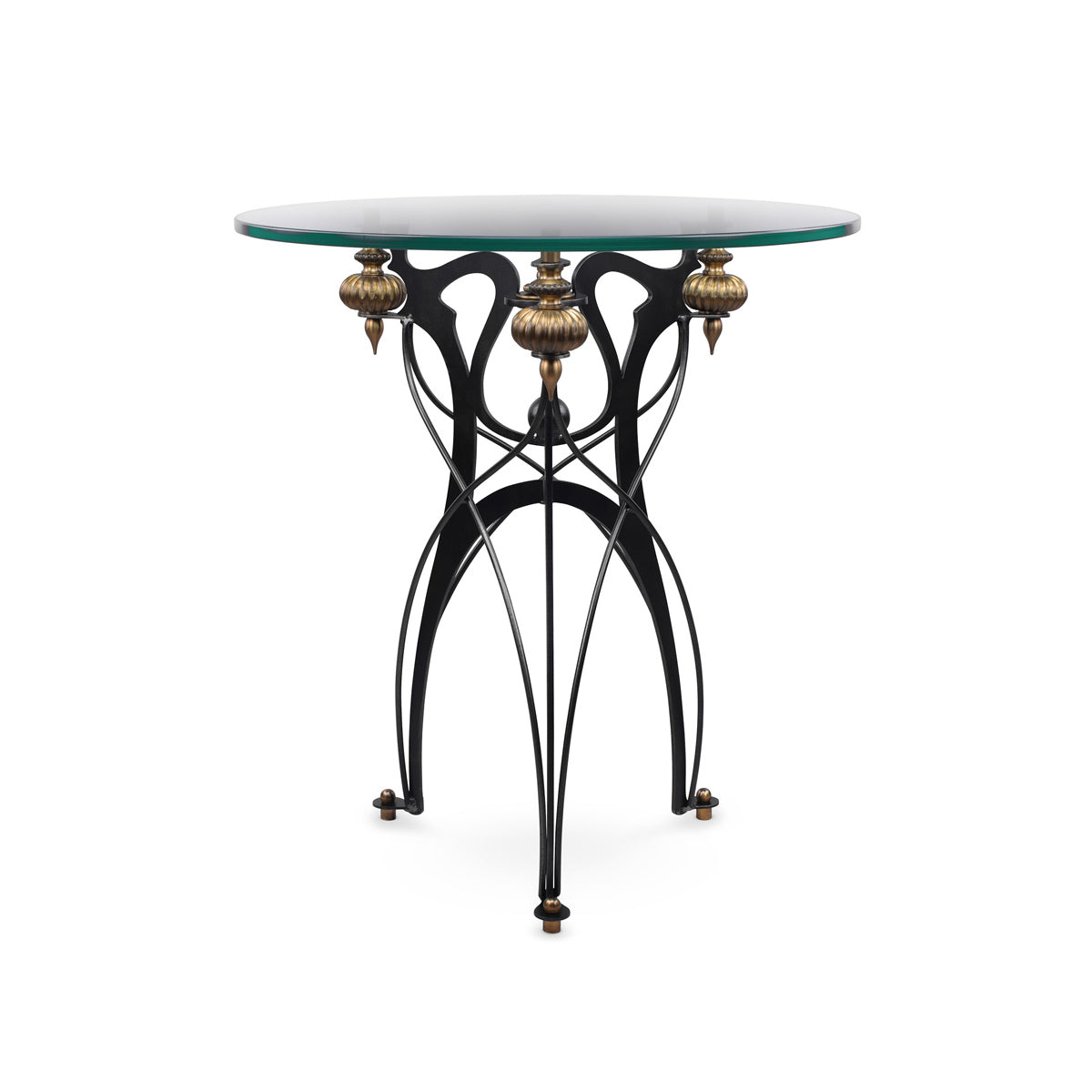 Gallio Table