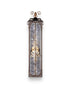 Roxy Outdoor Sconce
