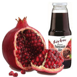 Pure Organic Pomegranate Juice