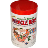 Miracle Reds Cardio Antioxidant Superfood