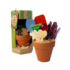 The Junior Gardening Kit