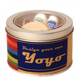 Design your own Yoyo