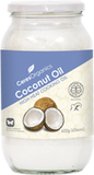 Organic High Heat Coconut Oil