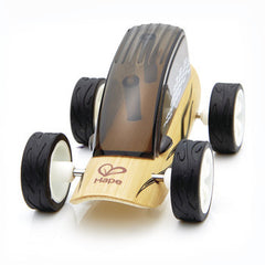 Bamboo eco Low Rider