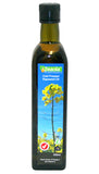 NZ Rapeseed Culinary Oil