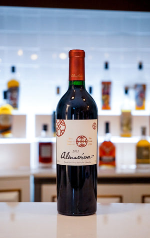 Almaviva - 2013 - 750ml