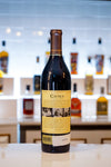 Caymus Vineyards Cabernet Sauvignon - 2015 - 750ml