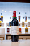 Lynch Bages - 2004 - 750ml