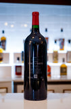 Lynch Bages - 2014 - 1.5L