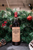 Pappy Van Winkle Family Reserve Rye, Kentucky Straight Rye Whiskey 13 Years Old,