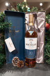 The Macallan Fine Oak 30 Years Old, 2000s bottling
