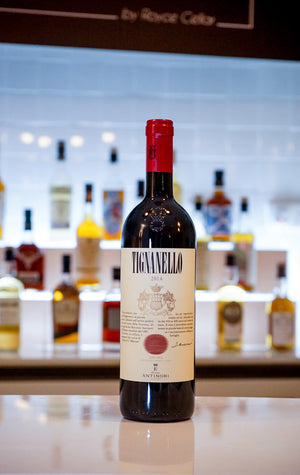 Tignanello Antinori - 2014 - 750ml
