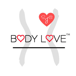 SJC Body Love Products