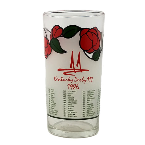 Kentucky Derby Collectibles
