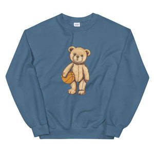 [Hype Bear] - [Fashion Bear]
