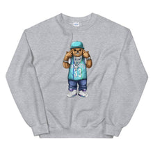 Load image into Gallery viewer, [Hype Bear] - [Fashion Bear]