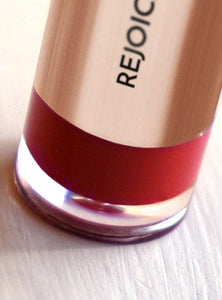True Red Hydrating Radiant Lipgloss