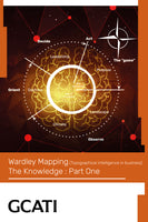Wardley Mapping - The Knowledge (English)