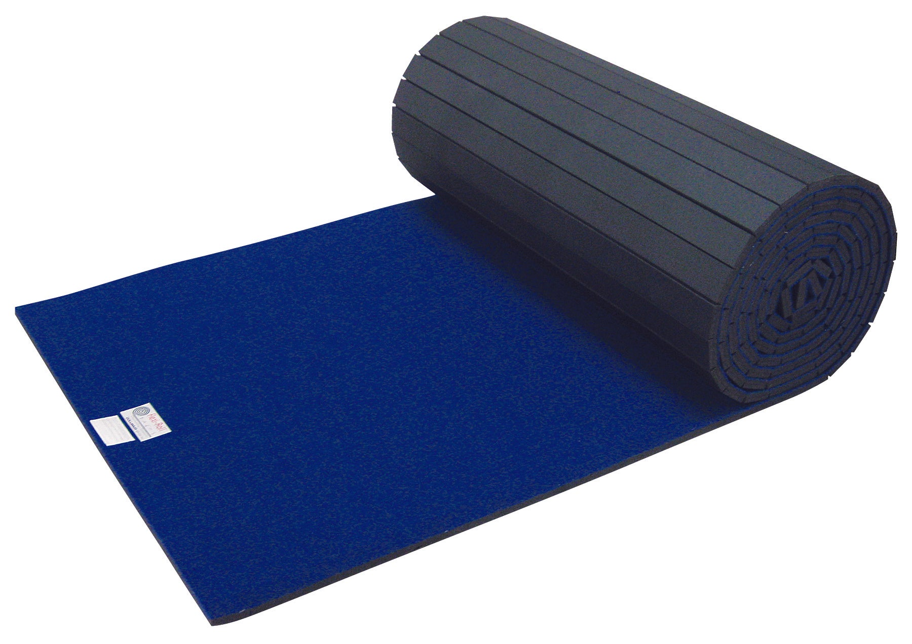 Carpet Foam Mats
