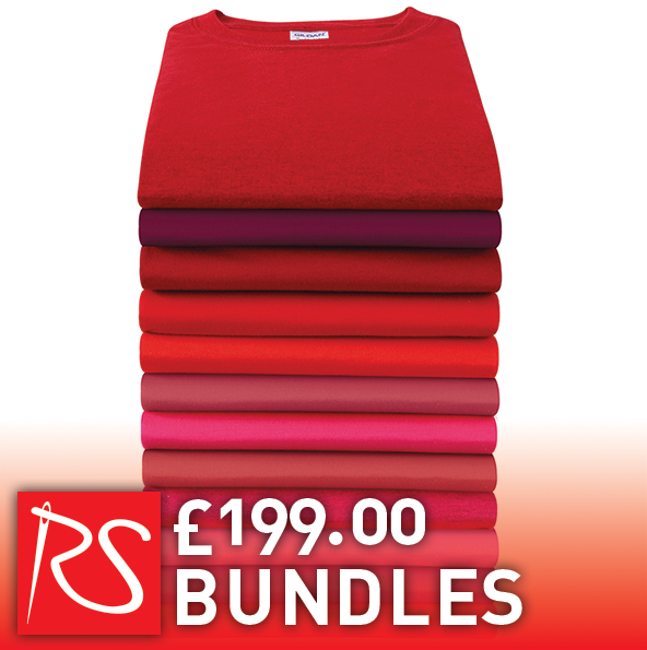Bundle for Only £199