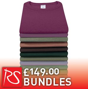 Bundle for Only £149