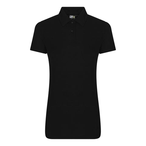 Pro Rtx Women's Polyester Polo